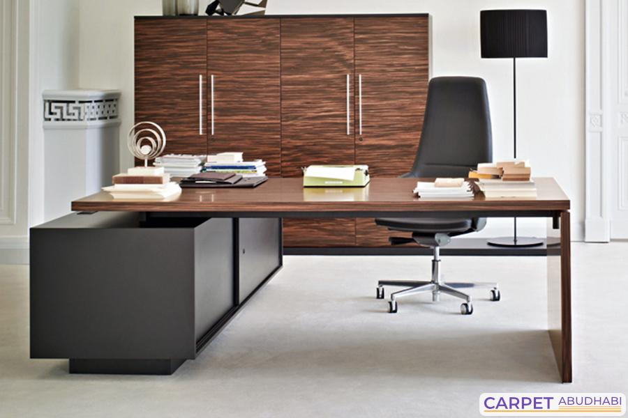 Office furniture sale dubai