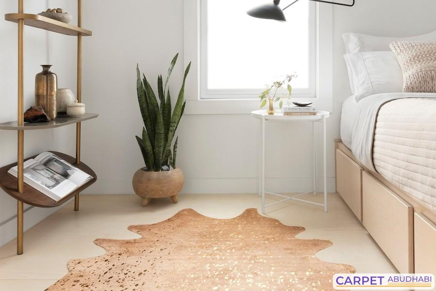 Get the best cowhides