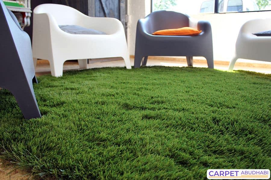 Grass Carpets