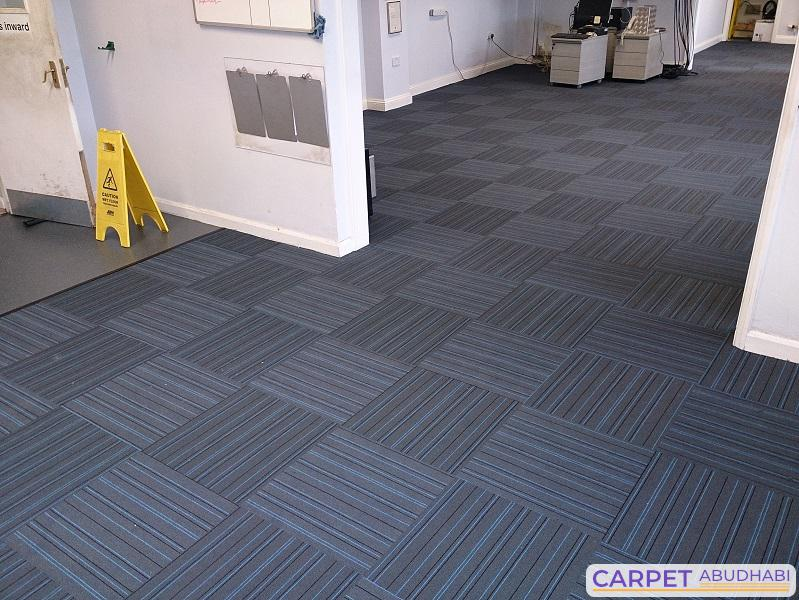 Office carpets and office carpets tiles 1