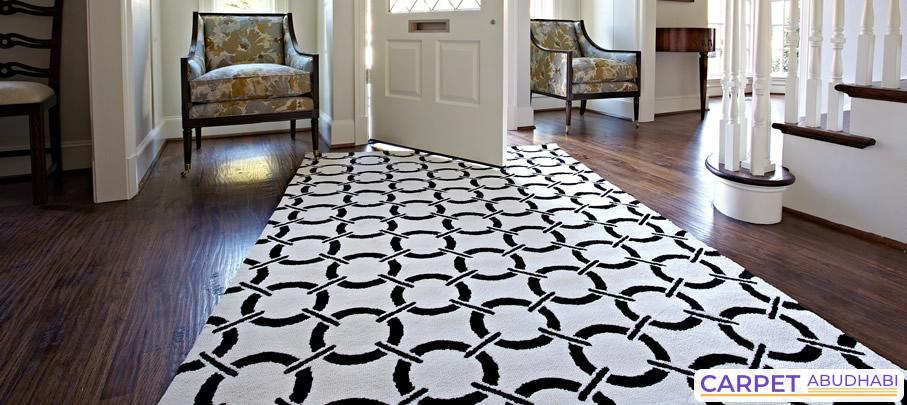 Runners Carpets And Runners Rugs