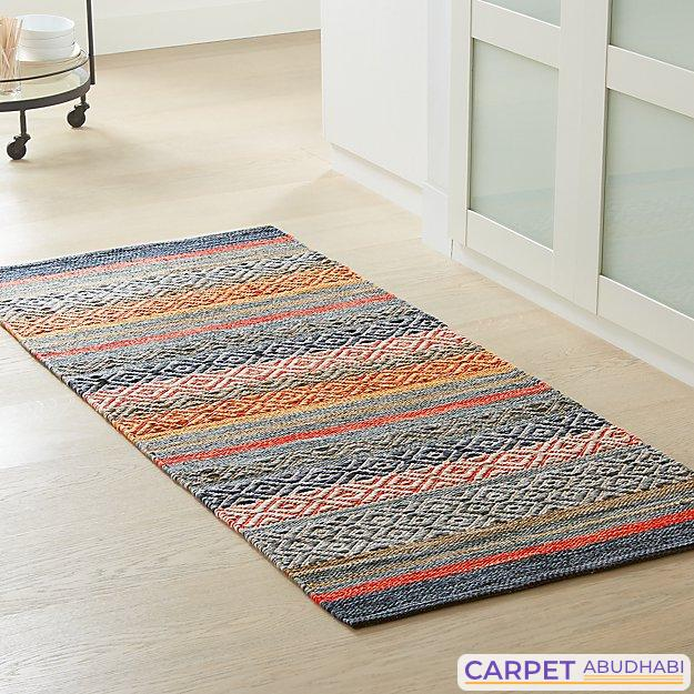 How to find the Right Rug for your Living Room?